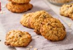 BANANA-ORANGE-OAT-COOKIES-05