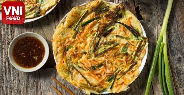 CHIVES-RICE-CAKE-01