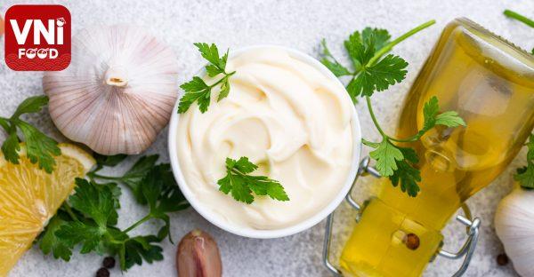 mayonnaise-05