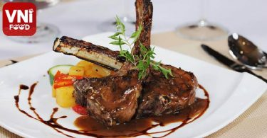 RIBS-WITH-BLACK-PEPPER-SAUCE-01RIBS-WITH-BLACK-PEPPER-SAUCE-01
