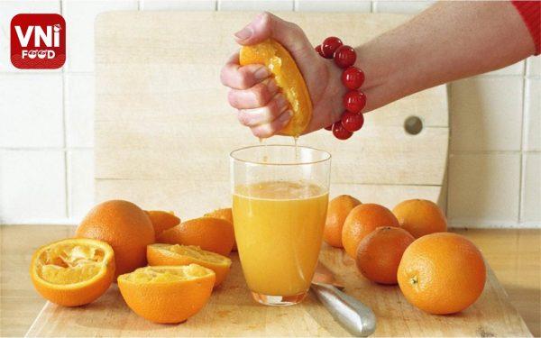 orange-candy-06